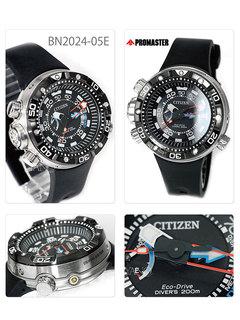 Technologynds Citizen Promaster Marine Diver Bn Mm 20 Atm Depth Metre Swiss Made Watches Swisstime