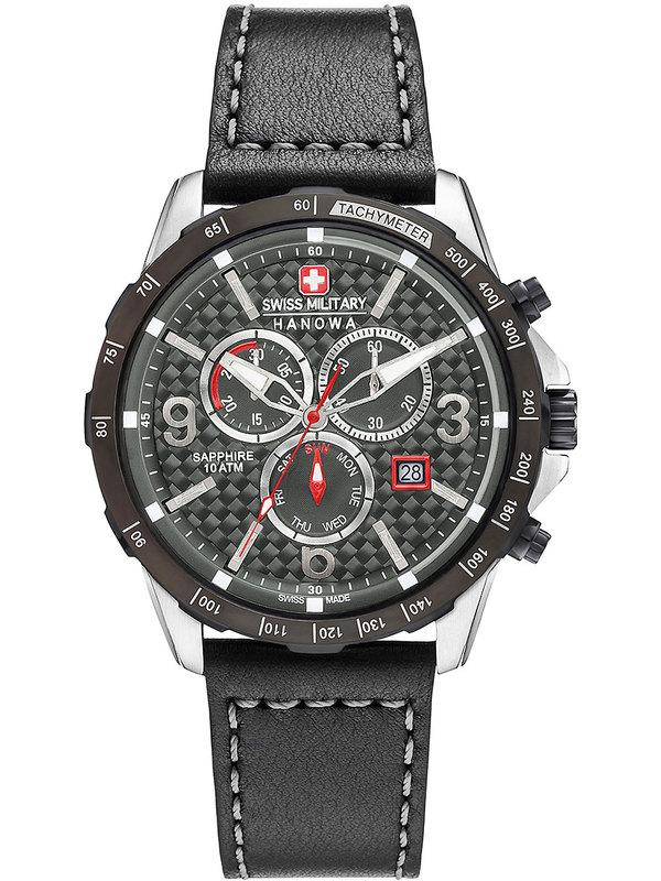 Swiss Military Hanowa Ace Chrono 6 4251 33 001 Swiss