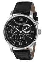 Calvaneo 1583 Swiss Made Watches Swisstime